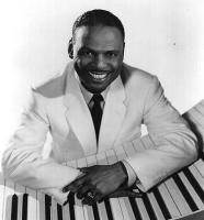 Earl Hines